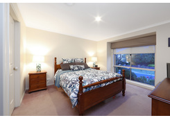 37 Hollygreen Close Rowville image