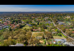 3a Chivers Road Templestowe