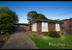 4 Applegum Crescent Ferntree Gully image
