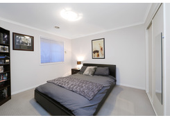 4 Conifer Court Lysterfield image