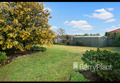 4 Halcyon Rise Mornington image
