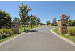 4 Montalto Rise Lysterfield image