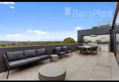 404/1 Charlnet Drive Vermont South image