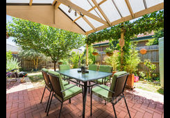 4/15a Kathryn Road Knoxfield image