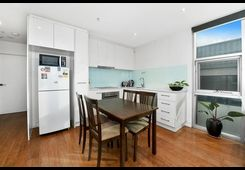 4/2 Alexandra Avenue Moonee Ponds image