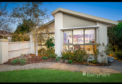 4/30 Foote Street Templestowe Lower