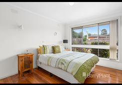 45 Laura Road Knoxfield image