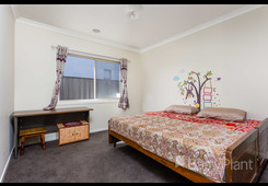 45 Michael Place Point Cook image
