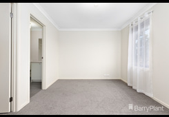 46 Heatherbell Avenue Point Cook image