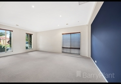 46 Jamieson Way Point Cook image