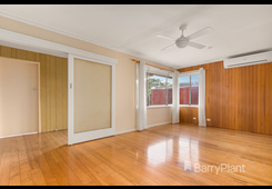 46 Kevin Avenue Ferntree Gully image