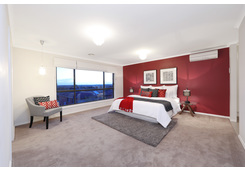46 Viewgrand Rise Lysterfield image
