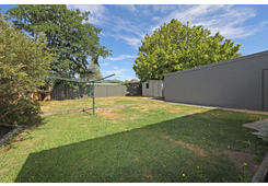 47 O'Connor Road Knoxfield image