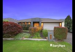 5 Banyalla Place Rowville image