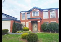 5 Forrest Place Taylors Lakes