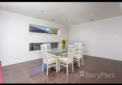 5 Peppertree Drive Point Cook image