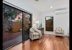 5/11 Pach Road Wantirna South image
