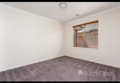 52 Middleton Drive Point Cook image