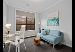 52B O'Connor Road Knoxfield image