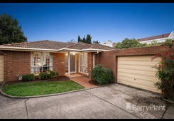 5/420 Church Road Templestowe