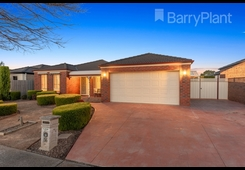 56 Willowgreen Way Point Cook image