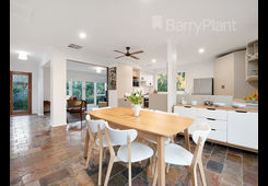 58 Clarence Road Wantirna image