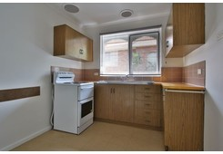 5/9 Firth Street Doncaster image