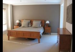 6 Trapani Avenue Point Cook image