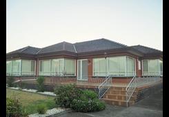 60 Glengala Road Sunshine West
