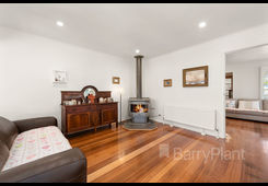 61 Suffern Avenue Bayswater image