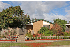 62 Anthony Drive Lysterfield image