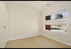 62 Palmer Avenue Point Cook image