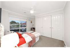 62 Pitfield Crescent Rowville image
