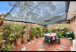 67 Melview Drive Ringwood North image