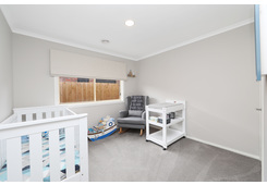 69 Ormonde Road Ferntree Gully image