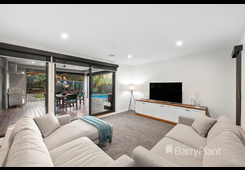 7 Boonah Court Templestowe Lower image