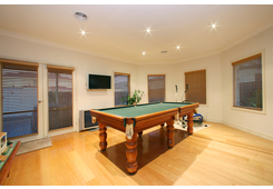 7 Ryder Court Rowville image