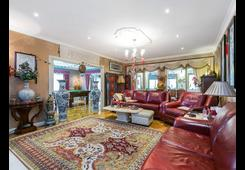 722 Warrigal Road Malvern East image