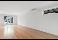 7/320 Canterbury Road Bayswater North image