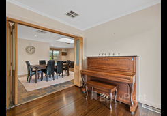 77 O'Connor Road Knoxfield image