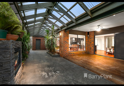 8 Ashburton Avenue Manor Lakes image
