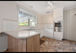 8 Foster Crescent Knoxfield image
