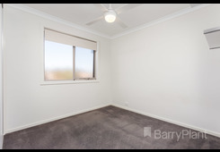 8 Swanview Walk Point Cook image