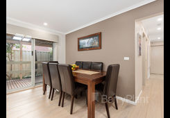 8 Timmothy Drive Wantirna South image