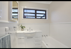 84 McCurdy Road Herne Hill image