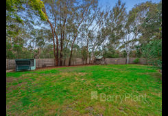 88 Wakley Crescent Wantirna South image