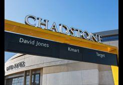 9 Clarkson Court Clayton image
