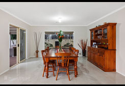 9 Marseilles Way Point Cook image