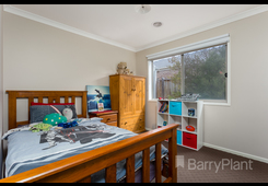 96 Fongeo Drive Point Cook image