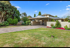 98 O'Connor Road Knoxfield image